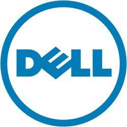 Dell - PERC H200 PCI-E Raid Controlle (U039M)