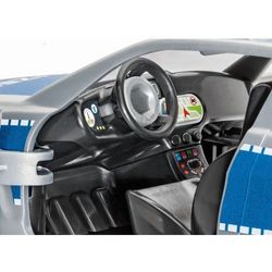 Revell Junior Kit Samochód Policyjny 00882