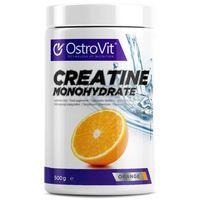 Kreatyny, OSTROVIT Creatine - 500g - Orange