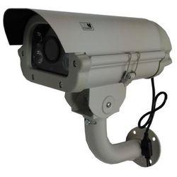 Kamera MW Power T80-2M-922