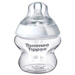 Butelka Tommee Tippee 150 ml Promocja | U NAS SKOMPLETUJESZ CAŁĄ WYPRAWKĘ | SZYBKA WYSYŁKA