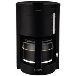 Krups F30908