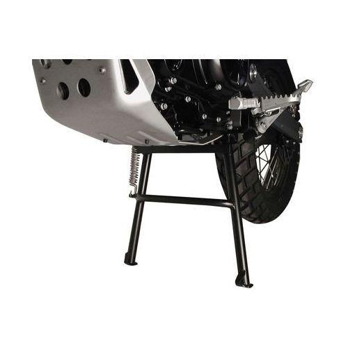 Podstawki motocyklowe, Centralka Hepco&Becker do BMW G 650 X Country [2008-2010]