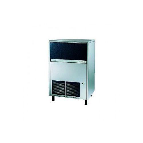 Kostkarki do lodu gastronomiczne, Kostkarka do lodu BREMA (wydajność 80 kg/dobę) | STALGAST 872801