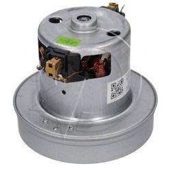 Motor / Silnik do odkurzacza - oryginał: 2192737050