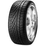 Opony zimowe, Pirelli SnowControl 3 195/50 R16 88 H