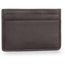 Etui na karty kredytowe BOSS - Majestic S 50397487 201