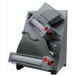 Wałkownica do ciasta   80/400g   330W   470x500x(H)790mm