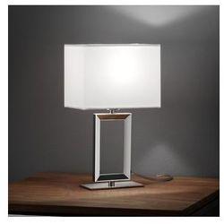 Nowoczesna lampa stołowa ENNA 2