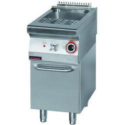 Urządzenie do gotowania makaronu elektryczne | KROMET 700.EUS-400