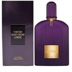 Tom Ford Velvet Orchid Lumiere Woman 50ml EdP