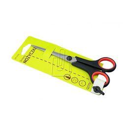 Nożyczki GR-5700 17,5cm