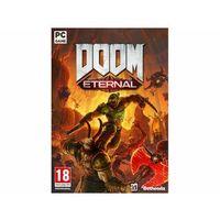 Gry PC, Doom Eternal (PC)