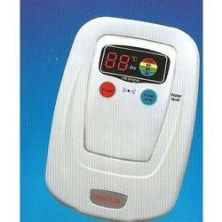 Elektroniczny termometr i wskaźnik poziomu wody HLC-1
