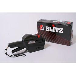 Metkownica jednorzędowa Blitz C8