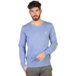 Sweter męski U.S. POLO - 42502_50357-24