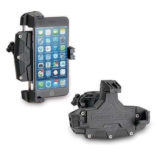 Pozostałe akcesoria do motocykli, Kappa ks920m mocowanie telefonu smart clip dla smartfonów