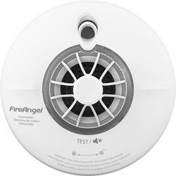 Czujnik ciepła FireAngel Thermistek HT-630-EUT