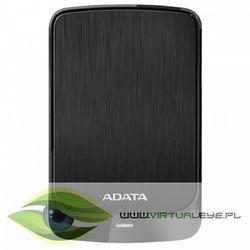 Dysk Adata HV320 - pojemność: 1 TB, USB: 3.0