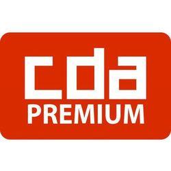 CDA Premium 1 Miesiąc