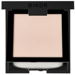 Bikor OSLO COMPACT POWDER No 2 Porcelain Queen