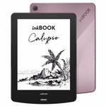 Inkbook Calypso