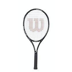 Rakieta tenis ziemny Wilson Blade 2014