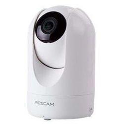 Kamera IP Foscam R4 4.0Mp Ultra-HD Pan/Tilt