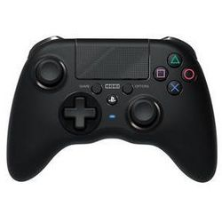 Gamepad HORI Onyx Wireless pro PS4 (ACP458001) Czarny