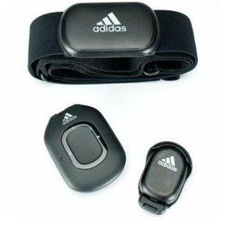 Adidas Q00145
