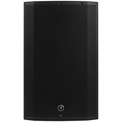Mackie Thump 15 BST kolumna aktywna 15″ 1300W, Bluetooth Płacąc przelewem przesyłka gratis!