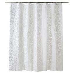 Zasłonka prysznicowa Ledava 180 x 200 cm