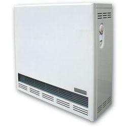 Piec akumulacyjny dynamiczny DOA 40/3.02 230/400V - promocja + termostat ścienny gratis