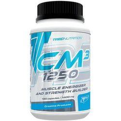 Trec CM3 1250 180caps