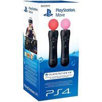 Gamepady, Kontroler SONY PlayStation VR Move Motion