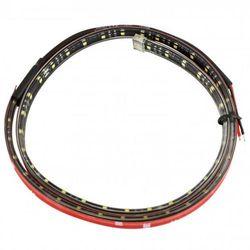 LED Autolamps Elastyczna taśma oświetleniowa LED, 45,7 cm, FSL457W Darmowa wysyłka i zwroty
