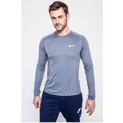 Nike - Longsleeve M NK DRY MILER TOP LS