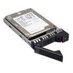 "Lenovo Enterprise Dysk twardy - 500 GB - 2.5"" - 7200 rpm - SATA-600 - cache"