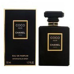Chanel Coco Noir, woda perfumowana, 50ml, Tester (W)