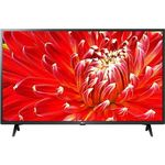 TV LED LG 43LM6300