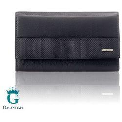 Duży portfel damski Valentini Yew 157-262