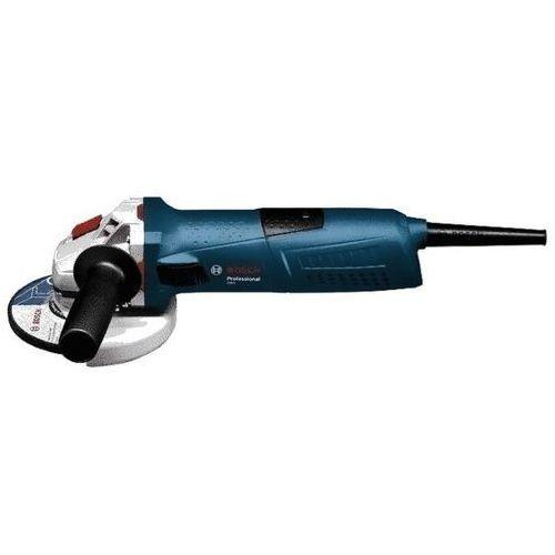 Szlifierki i polerki, Bosch GWS 13-125 CI