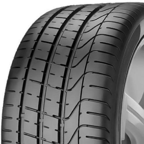 Opony letnie, Pirelli P Zero 285/30 R21 100 Y