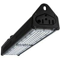Pozostałe oświetlenie wewnętrzne, Lampa liniowa 100W 6500K V-TAC SAMSUNG LED VT-9-112