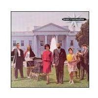 Techno, Seven Ponted Stars - Astralasia (Płyta CD)
