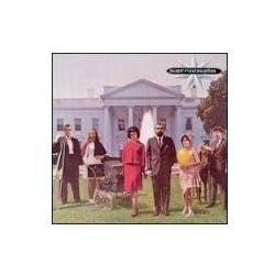Seven Ponted Stars - Astralasia (Płyta CD)