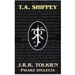Tolkien.pisarz Stulecia (opr. broszurowa)