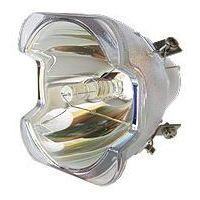 Lampy do projektorów, Lampa do NEC NP47LP - kompatybilna lampa bez modułu