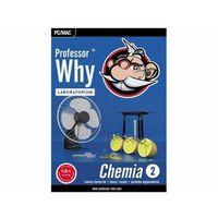 Gry PC, Professor Why Chemia 2 (PC)