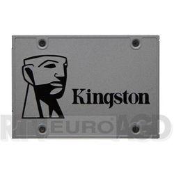 Kingston SSDNow UV500 240GB